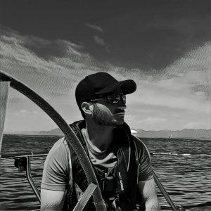 Mathieu Maender